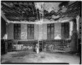Cyclorama Building (Buffalo, NY) - 116348pu.tiff