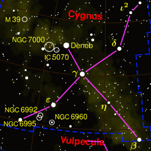 Cygnus constellation map inv.png