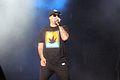 Cypress Hill - B-Real - Nova Rock - 2016-06-11-17-17-17-0002.jpg