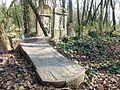 Czestochowa cmentarz zydowski 13.jpg
