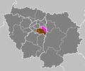 Département du Val-de-Marne - Arrondissement de Nogent-sur-Marne.PNG
