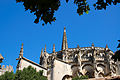 Détails de la cathédrale.JPG