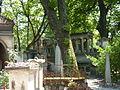 Détails de tombes.JPG