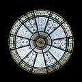 Dôme vitrail musée toile de Jouy.jpg