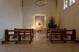 Dülmen, St.-Viktor-Kirche, Innenansicht -- 2018 -- 0577.jpg
