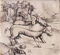 Dürer wunderbare Sau von Landser.jpg