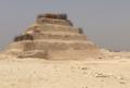 Džoser pyramide-2015.png