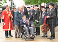 D-Day commemoration Saint Helier Jersey 6 June 2012 16.jpg