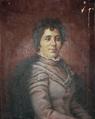 D. Belmira Augusta Pereira Santos (1920) - José de Almeida e Silva.png