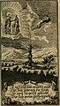 D. Heinrich Müllers Thränen- und Trost-Quelle - bey Erklärung der Geschichte, von der grossen Sünderin anietzo aufs neue bey jeder Betrachtung mit Vorbereitungs- Busz- und Beicht-Gebeten versehen - (14745474982).jpg