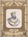 D. João III (Colecção de Reis e Rainhas de Portugal, séc. XIX).png