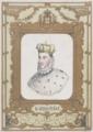 D. Sebastião (Colecção de Reis e Rainhas de Portugal, séc. XIX).png