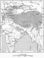 D191- N° 349. Voyages de Hiuen-Thsang. - liv3-ch09.png