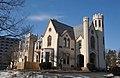 DANIEL ROBERT HOUSE, SOMERVILLE, SOMERSET COUNTY.jpg