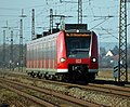 DB-Baureihe 425-202 - 2019-01-21 15-08-17.jpg
