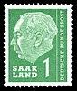 DBPSL 1957 380 Theodor Heuss I.jpg