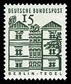 DBP 1964 455 Bauwerke Schloss Tegel.jpg