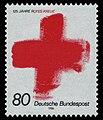 DBP 1988 1387 Rotes Kreuz.jpg