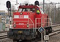 DB Schednker 6424 Dirk (8585698082).jpg