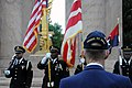 DCARNG HG Memorial Day Ceremony, May 2018 03.jpg