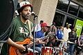 DC Funk Parade U Street 2014 (14098024861).jpg