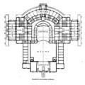 DD Oper Grundriss.tiff