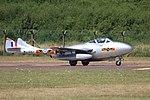 DH 100 Vampire T.55 5D4 0945 (41982281270).jpg