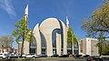 DITIB-Zentralmoschee Köln - April 2015-7489.jpg