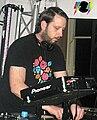 DJ Delicious.jpg
