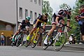 DM Rad 2017 Männer Rd10 17 Maximilian Walscheid, Raphael Freienstein, Michael Schwarzmann.jpg