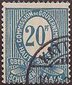 DRAbstG 1920 Oberschlesien MiNr06 B002.jpg
