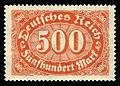 DR 1922 251 Ziffern im Queroval.jpg