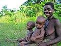 DR Congo pygmy family.jpg