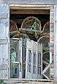 DSC03228 - Lobster Traps.. (30426780907).jpg