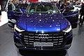 DSC06609-Audi Q8.jpg