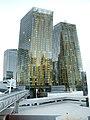 DSC33381, Veer Towers Residences, Las Vegas, Nevada, USA (5355876580).jpg