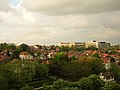 DSCN0001.JPG - panoramio.jpg