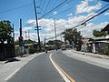 DSCN7179Teresa Morong Road Zigzag Road 28.jpg