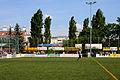 DSV Fortuna 05 Sportplatz.JPG