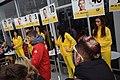 DTM 2015, Hockenheimring(Ank Kumar) 02.jpg
