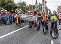 DUBLIN 2015 LGBTQ PRIDE PARADE (WERE YOU THERE) REF-106113 (19217544021).jpg