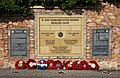 D Day memorial in Torquay - geograph.org.uk - 1508320.jpg