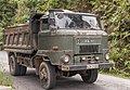Da-Nang Vietnam IFA-L60-truck-01.jpg