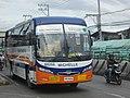 Daewoo BS106.jpg