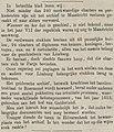 Dagblad van Zuidholland en 's Gravenhage vol 1867 no 184 In hetzelfde blad lezen wij.jpg
