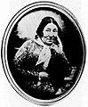 Daguerre, Louis Jacques Mandé - Louise Georgina Daguerre (Zeno Fotografie).jpg