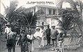 Dahomey - Cotonou.jpg