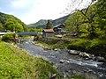 Dai 17 Chiwari Wainai, Miyako-shi, Iwate-ken 028-2105, Japan - panoramio (21).jpg