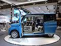 Daihatsu Tanto 2007 side view.jpg