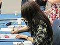 Daisuke Ishiwatari at FanimeCon 2010-05-30 3.JPG
